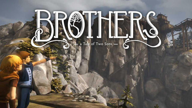 brothers-con-last-day-of-june
