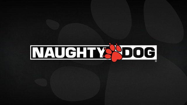 bruce-straley-addio-naughty-dog