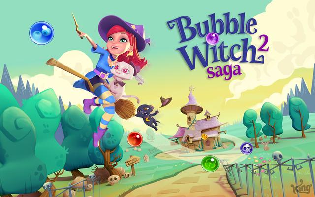 bubble-witch-2-saga-trucchi-vite-gratis