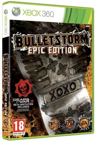 bulletstorm-epic-edition