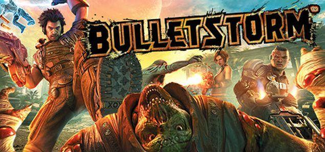 bulletstorm_1