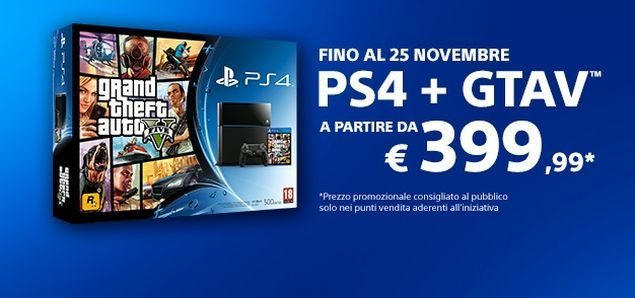 bundle-ps4-gta-5-annunciato