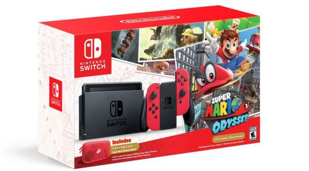 bundle-switch-super-mario-odyssey-lotterie-giappone