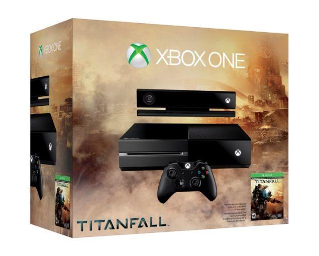 bundle-xbox-one-titanfall-fuori-produzione