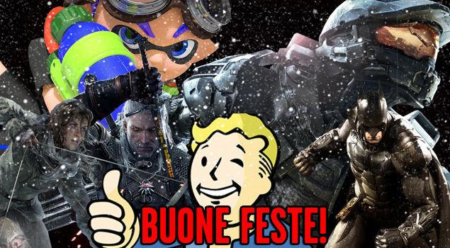 buone-feste-games-it
