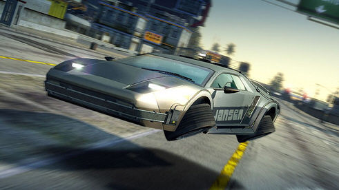 burnout-paradise-delorean-jansen-88-special-car-big