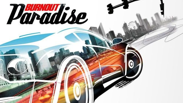 burnout-paradise-remastered-rumor