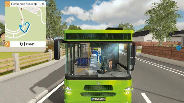 bus-simulator-16-trailer-lancio