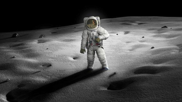 buzz-aldrins-space-program-manager-simulatore-programmi-spaziali