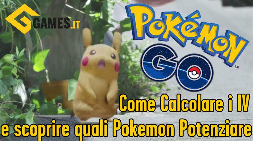 calcolare-iv-in-pokemon-go-guida-pratica-per-potenziare-i-pokemon