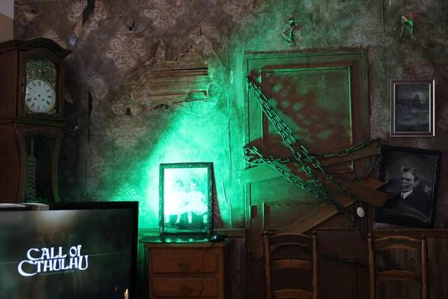 call-of-cthulhu-il-trailer-inverno