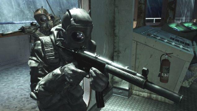 call-of-duty-4-modern-warfare-remaster-conferme