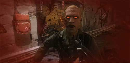 call-of-duty-4-zombie