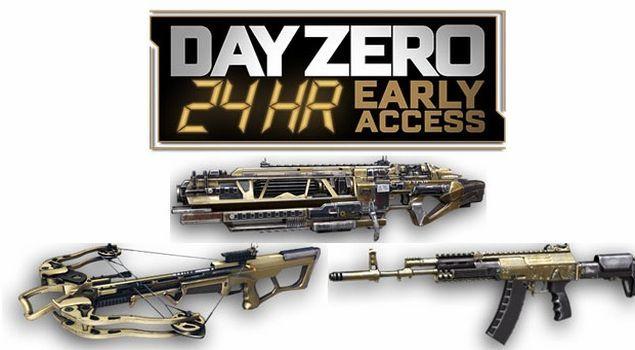 call-of-duty-advanced-warfare-disponibile-day-zero-edition