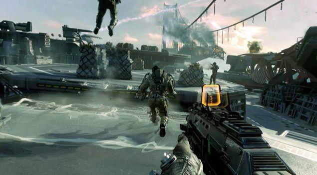 call-of-duty-advanced-warfare-modalita-gioco