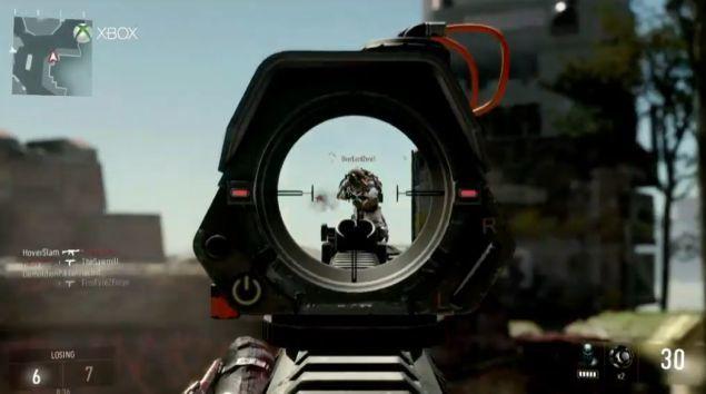 call-of-duty-advanced-warfare-quick-scoping-bilanciamento