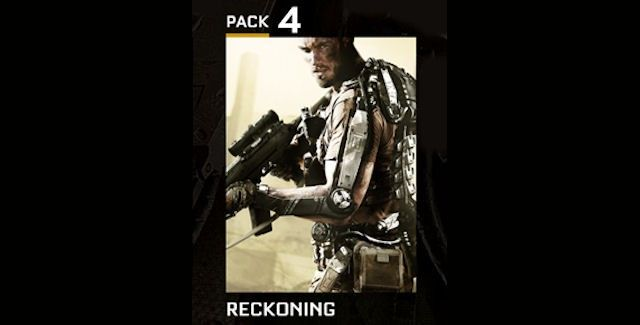 call-of-duty-advanced-warfare-reckoning-data-di-uscita-pc-playstation