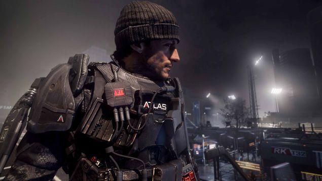 call-of-duty-advanced-warfare-trailer-esoscheletro