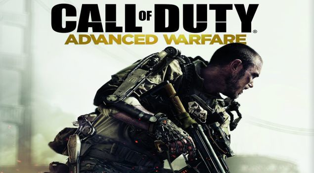call-of-duty-advanced-warfare_1