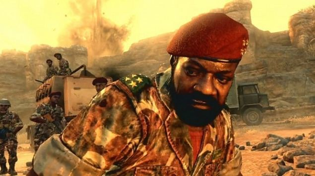 call-of-duty-black-ops-2-causa-legale-activision