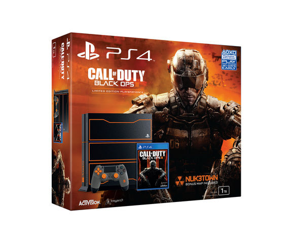 call-of-duty-black-ops-3-1tb-ps4