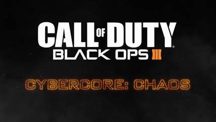 call-of-duty-black-ops-3-abilita-cybercore-chaos