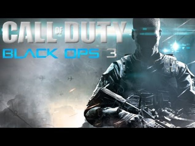 call-of-duty-black-ops-3-annunciato-quest-anno