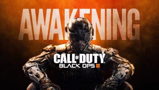 call-of-duty-black-ops-3-awakening-gratis-week-end
