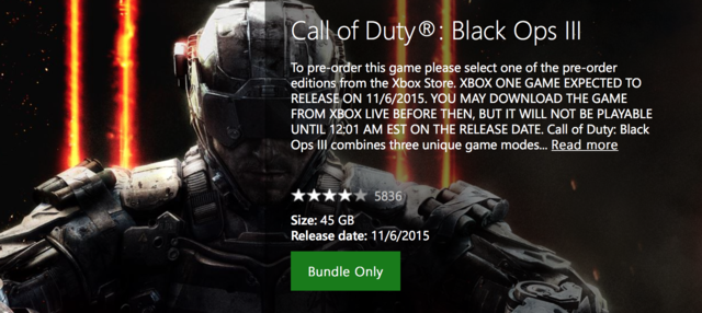 call-of-duty-black-ops-3-peso-versione-xbox-one