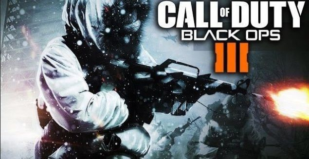 call-of-duty-black-ops-3-specialisti-video