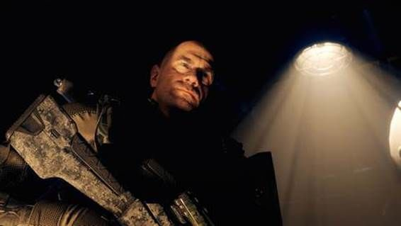 call-of-duty-black-ops-3-trailer-campagna