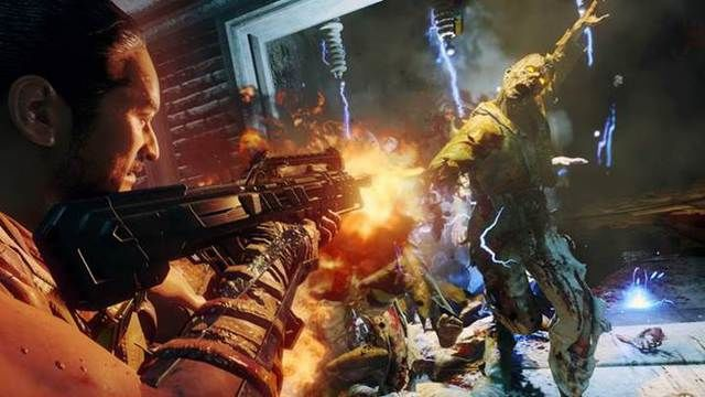 call-of-duty-black-ops-3-trailer-mappa-the-giant