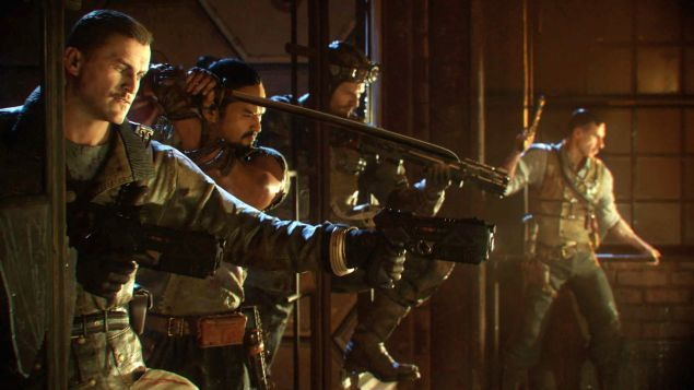 call-of-duty-black-ops-3-trailer-mappa-zombi-the-giant