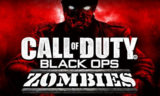call-of-duty-black-ops-3-trama-zombie