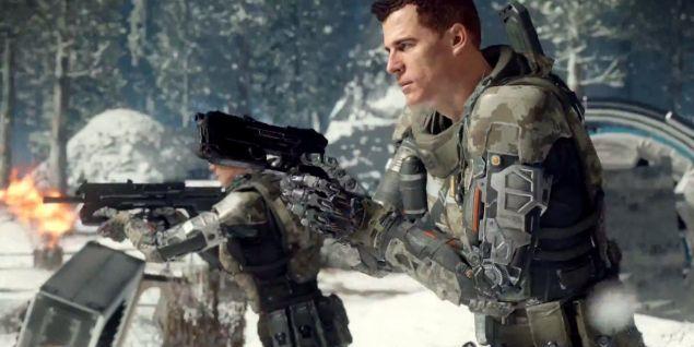 call-of-duty-black-ops-3-video-abilita-cybercore-martial