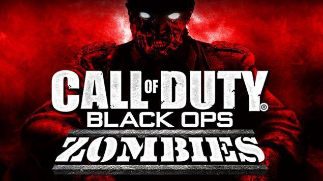 call-of-duty-black-ops-3-zombies-chronicles-prezzo-bonus-ed-eventi-speciali