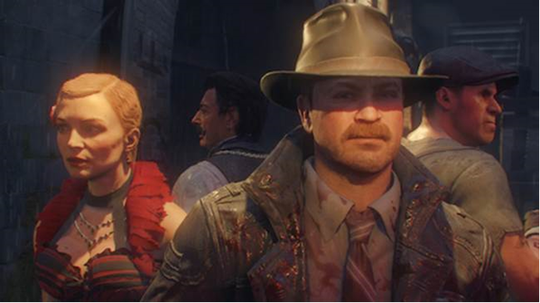call-of-duty-black-ops-3-zombies-le-ombre-del-male