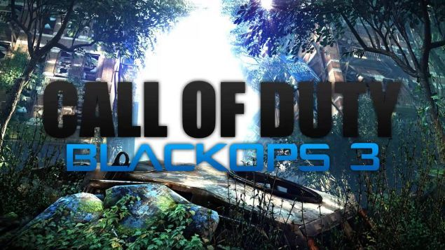 call-of-duty-black-ops-iii-annunciato-viral-marketing