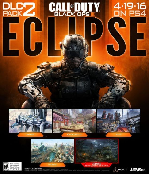 call-of-duty-black-ops-iii-eclipse-dettagli-dlc