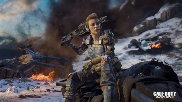 call-of-duty-black-ops-iii-record-primo-week-end