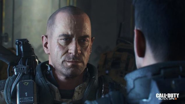 call-of-duty-black-ops-iii-risoluzione-frame-rate-console