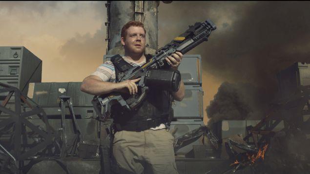 call-of-duty-black-ops-iii-trailer-conquista-la-gloria