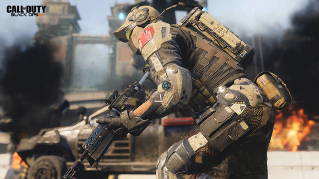 call-of-duty-black-ops-iii-zombie-chronicles-tutte-le-mappe