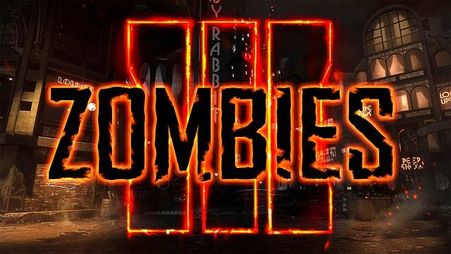 call-of-duty-black-ops-iii-zombies-chronicles-gameplay