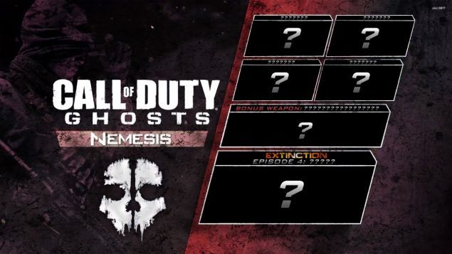 call-of-duty-ghosts-mappe-nemesis