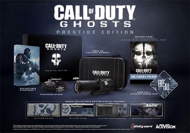 call-of-duty-ghosts-prestige-edition