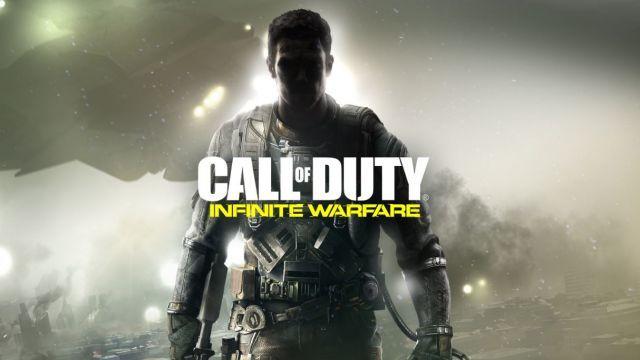 call-of-duty-infinite-warfare-dlc-retribution