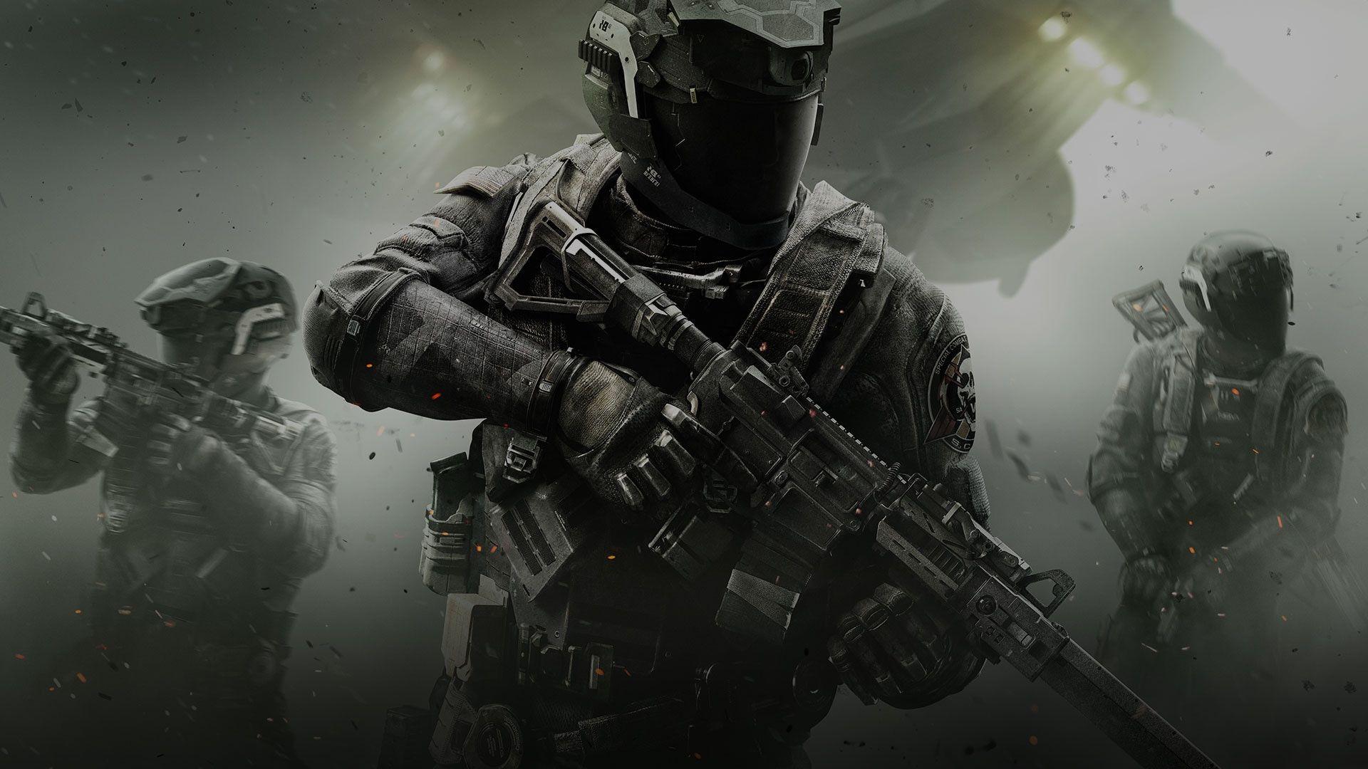call-of-duty-infinite-warfare-e-il-gioco-piu-venduto-del-2016-in-america