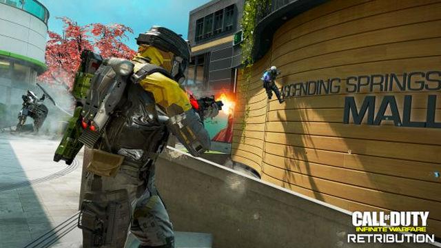 call-of-duty-infinite-warfare-il-dlc-retribution-e-disponibile-anche-su-xbox-e-pc