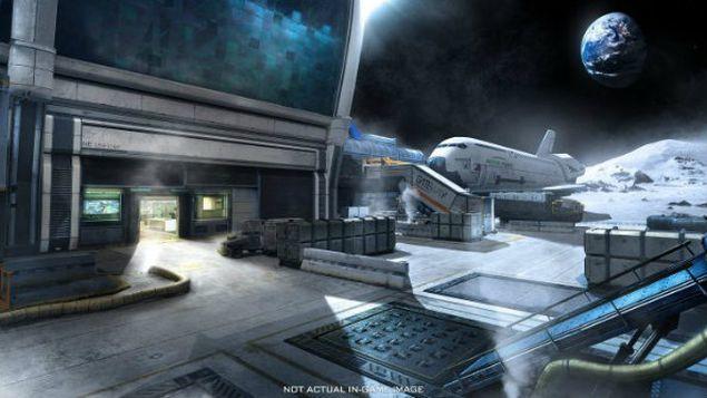call-of-duty-infinite-warfare-mappa-terminal-tornare